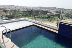 agence immobiliere costa blanca