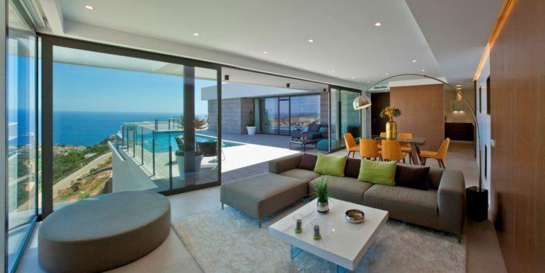 4-Immobilienagentur-costa-blanca