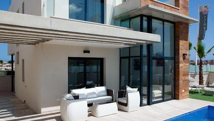 1-agence-immobilière-francophone-costa-blanca-espagne