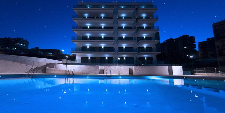 2.2-agence-immobiliere-francaise-en-espagne-costa-blanca