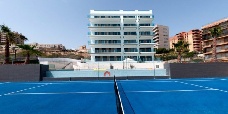 3,1-agence-immobiliere-francaise-en-espagne-costa-blanca