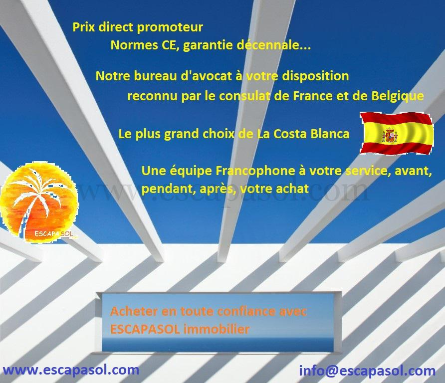 agence-immobiliere-francaise-en-espagne-costa-blanca--