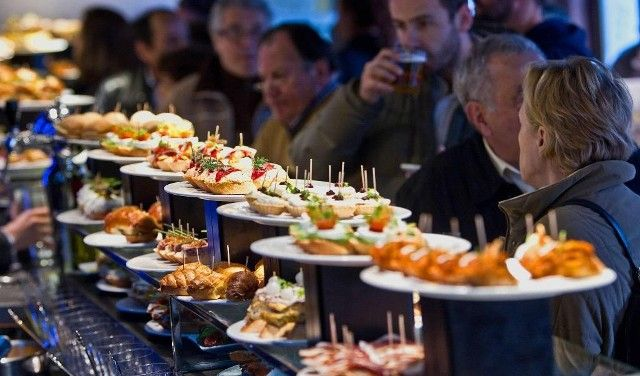 bar-tapas-gastronomique-san-sebastian-le-cercle1-e1395361654410
