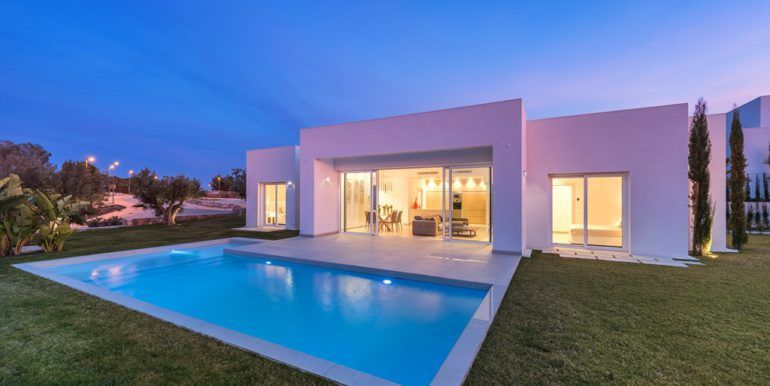 3-real-Estate-agency-costa-blanca-spain