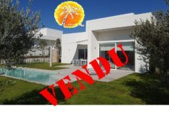 a-vendre-villa-premium-en-espagne