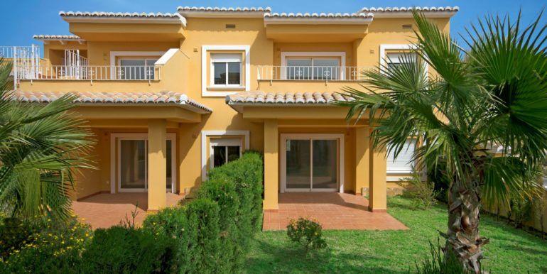 1-escapasol-agence-immobiliere-costa-blanca