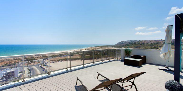 13-fastighetsförmedling-Costa-Blanca
