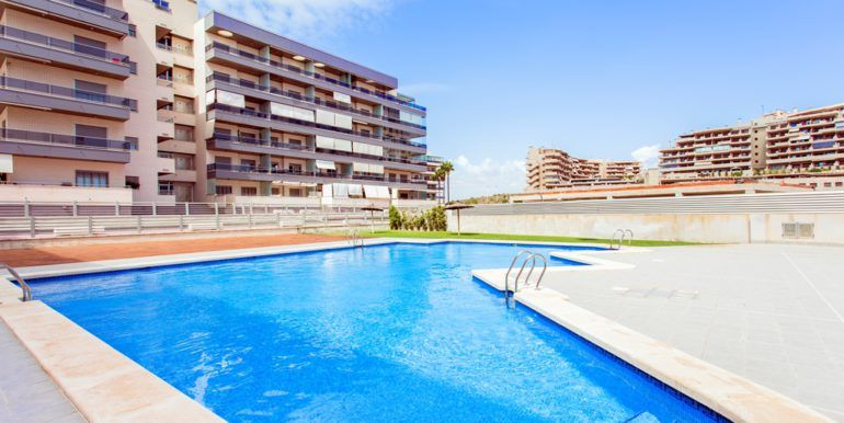 agence-immobiliere-costa-blanca