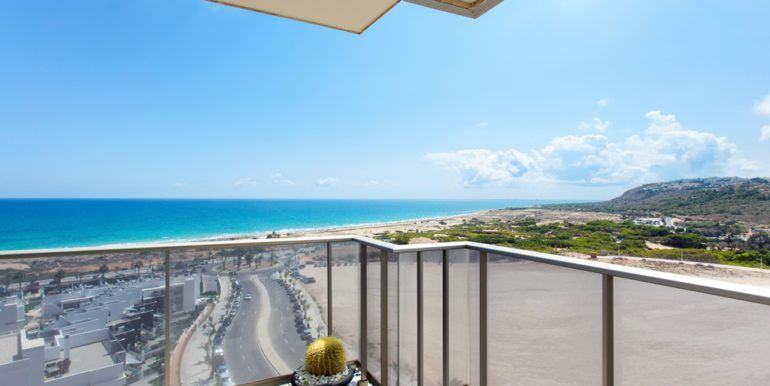 2-agence-immobiliere-costa-blanca