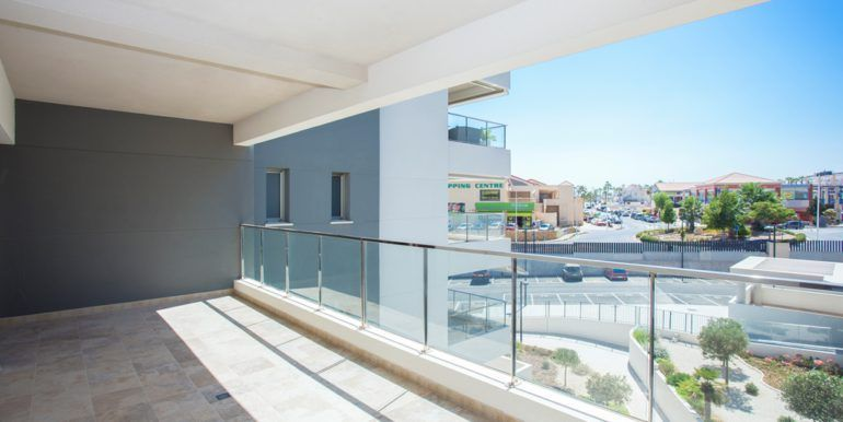 2-real-estate-agency-costa-blanca