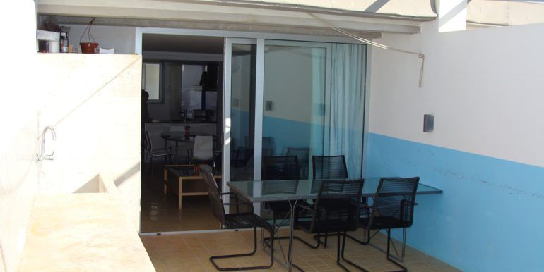 20-Immobilienagentur-costa-blanca