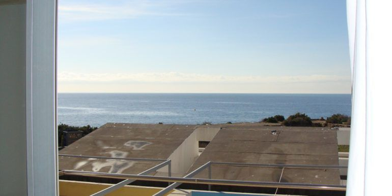 25-Real-estate-agency-costa-blanca