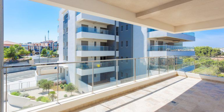 3-agence-immobiliere-costa-blanca