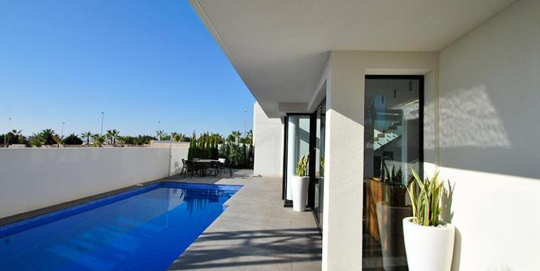 3-real-estate-agency-costa-blanca