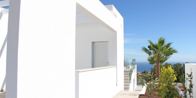 38-Immobilienagentur-costa-blanca