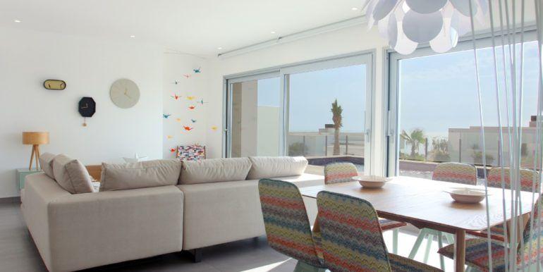 4-agencia-inmobiliaria-costa-blanca