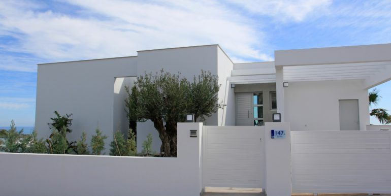 41-agence-immobiliére-costa-blan