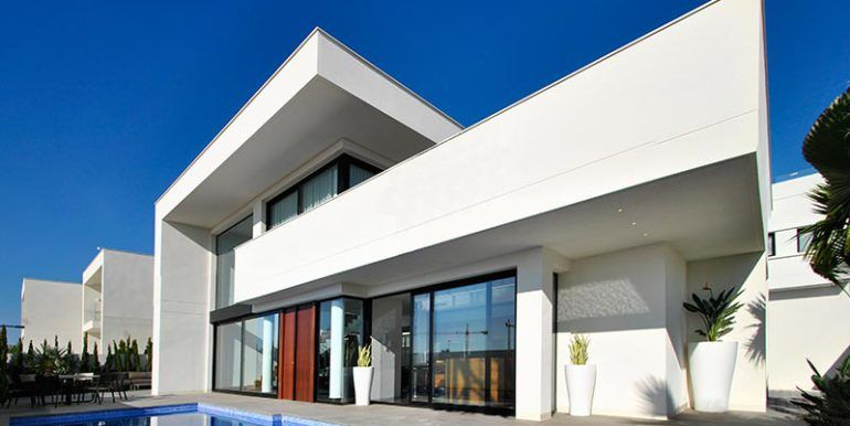 45-real-estate-agency-costa-blanca