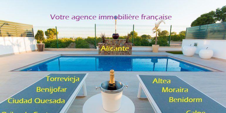 agence immobiliere française sur la costa blanca en espagne