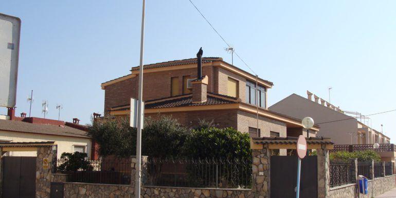 3-real-estate-agency-costa-blanca
