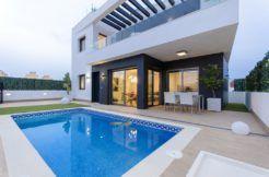 agence-immobilière-costa-blanca espagne
