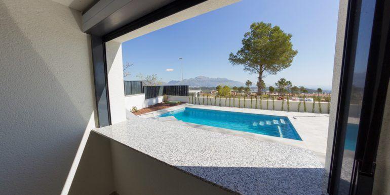 real-Estate-agency-costa-blanca-spain