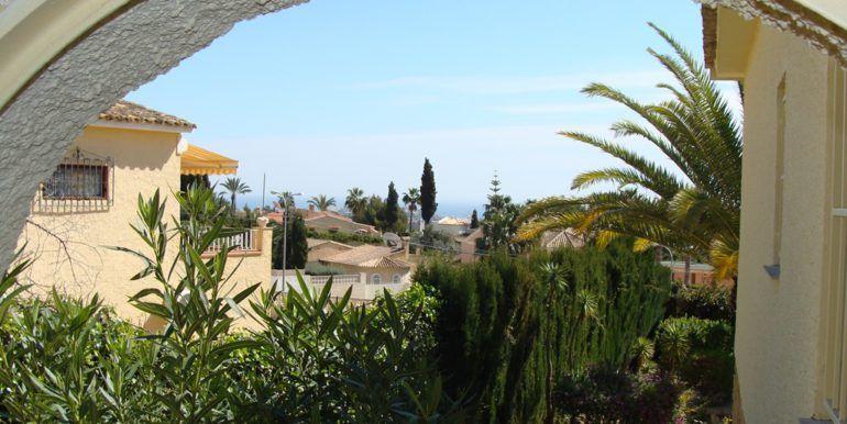 2-villa-costa-blanca-espagne
