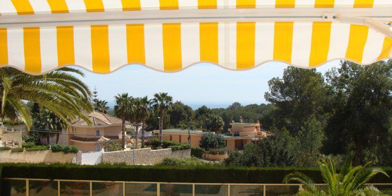 29-fastighetsförmedling-Costa-Blanca-Spanien