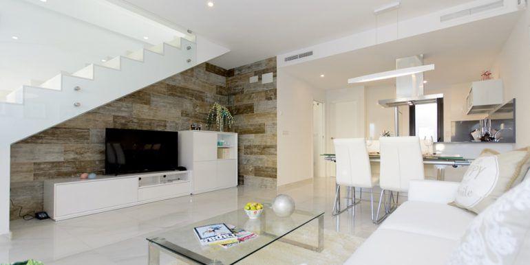 8-Immobilienagentur-Costa-Blanca-Spanien
