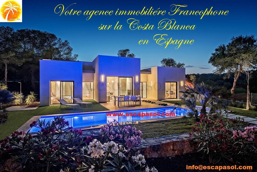agence-immobiliere-francaise-belge-costa-blanca-espagne
