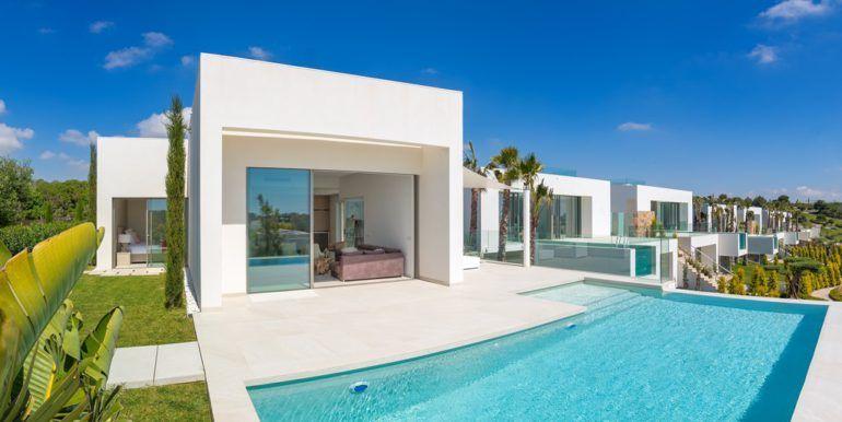 agence-immobilière-costa-blanca-espagne