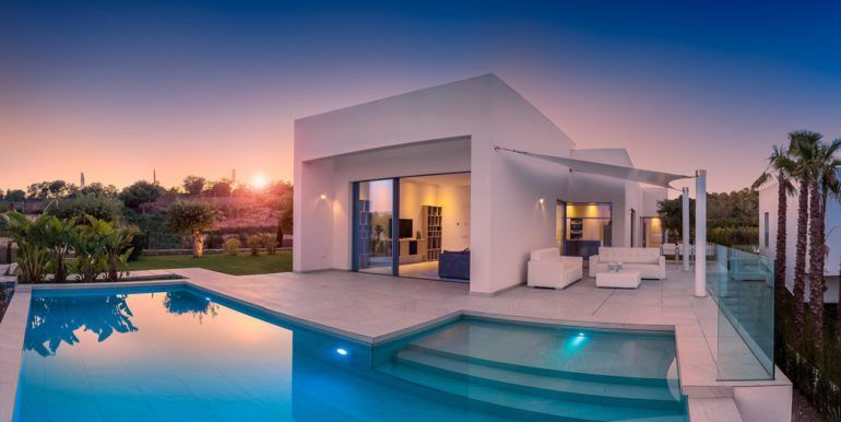 maison-à-vendre-costa-blanca