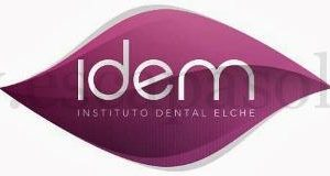 idem-instituto-dental-elche_2943