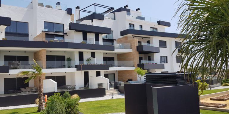 immobilier-espagne