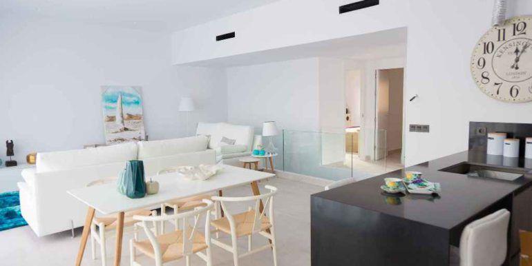Агентство-недвижимости-Коста-Бланка-Испания
