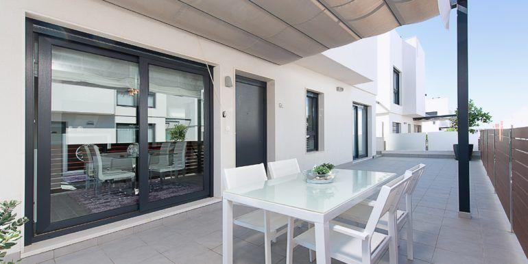 real estate agency costa blanca spain