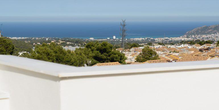 Immobilien Agence COSTA BLANCA spuenien