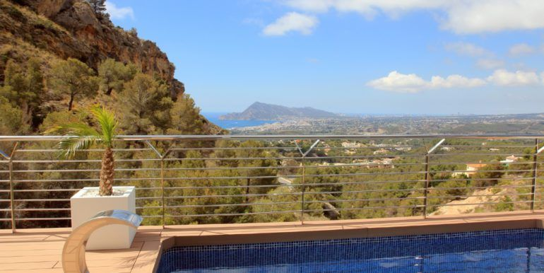 real estate agency costa blanca spain