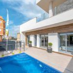 agence-immobiliere-francaise-en-espagne-costa-blanca-