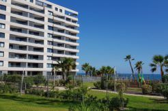 agence-immobiliere-française-alicante