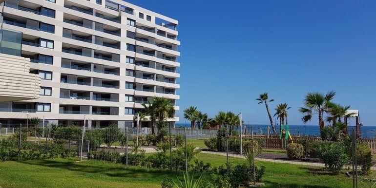 1-agence-immobiliere-française-alicante