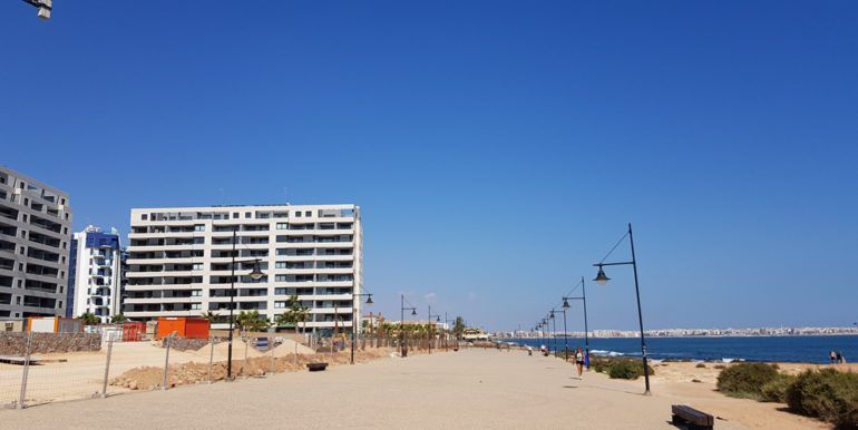 7--agence-immobiliere-belge-torrevieja