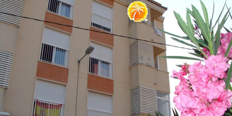 agence-immobilière-costa-blanca-espagne - copia