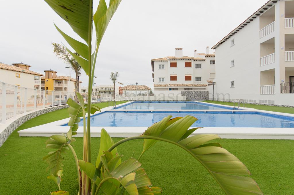 Apartment, La Marina, Alicante, Costa Blanca