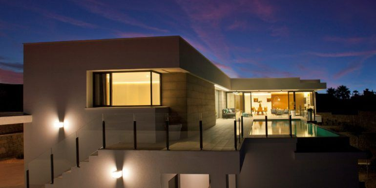 12-real-estate-agency-costa-blanca-spain