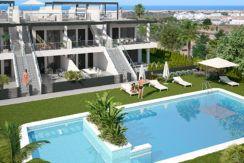agence-immobilière-francophone-costa-blanca-espagne