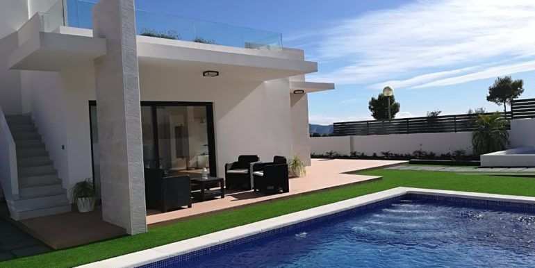 1-agence-immobiliere-francaise-en-espagne-costa-blanca