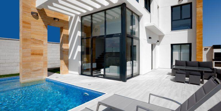 3-maison-à-vendre-costa-blanca-espagne