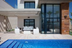 Immobilienagentur-costa-blanca