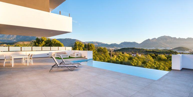 4-real-estate-agency-costa-blanca-spain